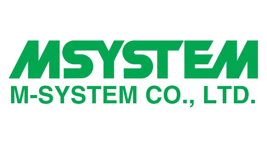 Kết quả hình ảnh cho msystem