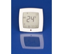 THERMOSTAT VCP TST